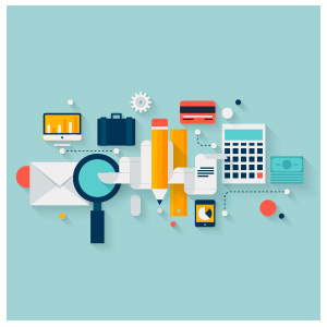 What CMOS Should Know About Marketing Attribution