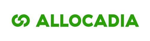 Allocadia Marketing Performance Management